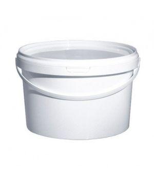 Побелка садовая акриловая(жидкая) – ведро 3 кг.